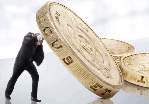 关于借钱的故事|一个借钱的小故事,透视现代人情世故