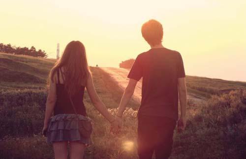 爱情在生命中的份量没你想象的那么高贵