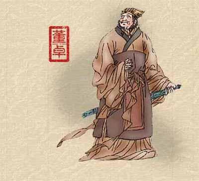 三国演义告诉我们的59条真理(搞笑+经典+真理)