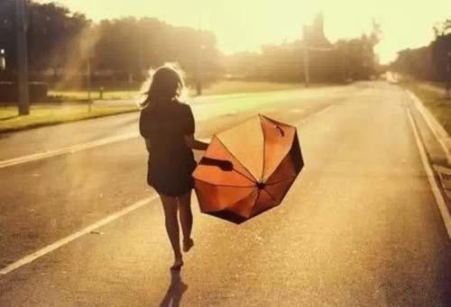 一生很短,别去等永远