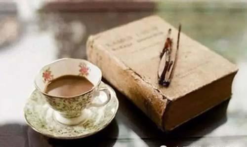 600字美文摘抄:阅读 是对精神的刷新