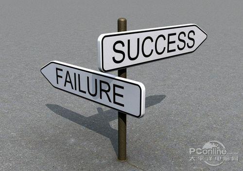 成功是可以复制的