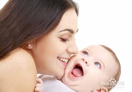 有关母爱的感人故事