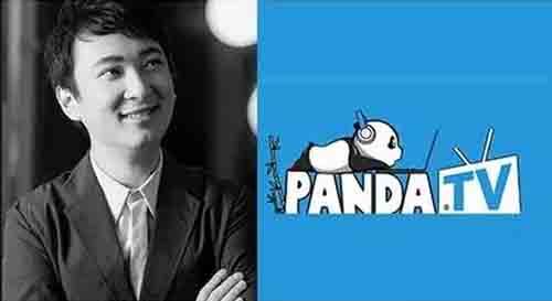 熊猫tv什么时候上线