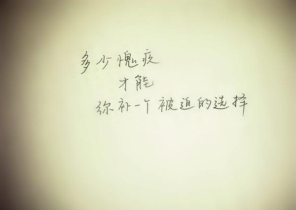 美文摘抄300字