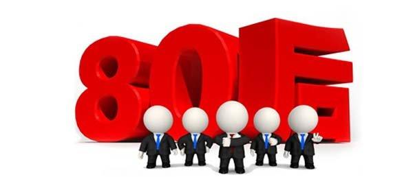 80后创业成功几率占多少?