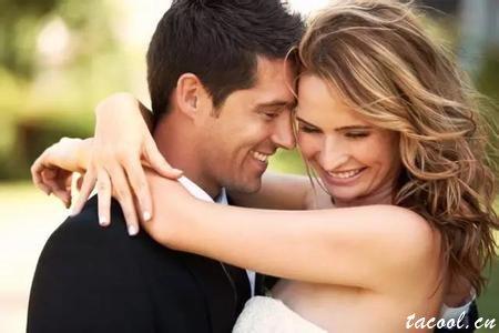 爱是不保存犯错的记录,爱是不提过去的失败