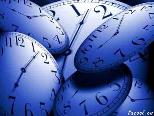 还有多少时间才能停止想念|你还有多少时间可以浪费