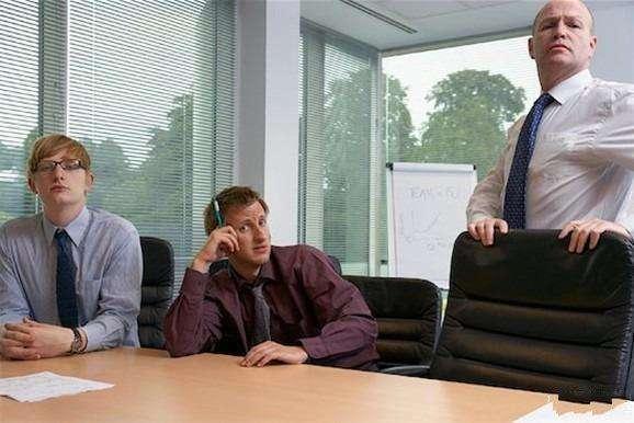 【关于职场管理规定】关于职场管理学的文章5篇整理