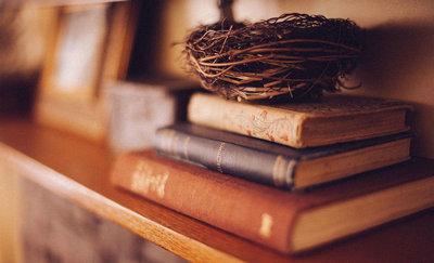 寻找回忆的句子