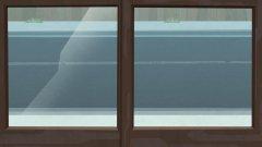 2014年高考满分作文山东卷:窗子·画框·心景