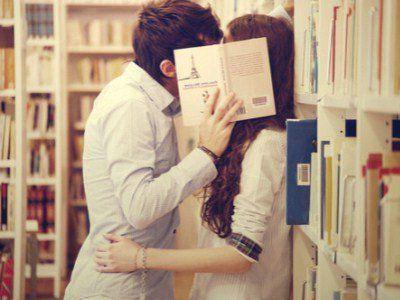 【520表白情话句子】表白的句子给女生:手牵手,心连心,我爱你,永不变