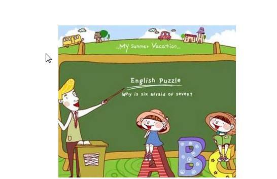英语教学反思