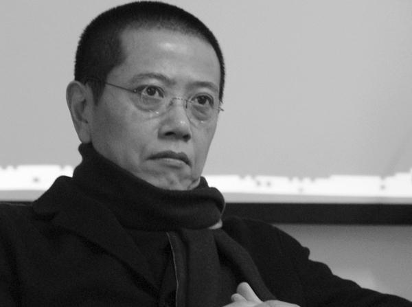 陈丹青经典语录大全