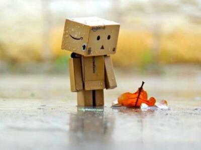 没有来不及的事,只有不敢开始的心