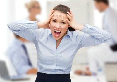 释放工作压力的句子,工作压力大安慰的句子