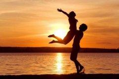 第三种爱情散文