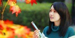 青春励志电视剧排行榜