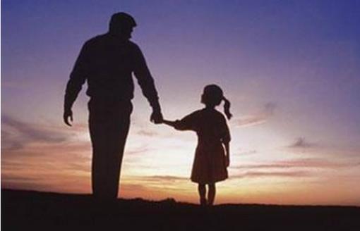 感恩父母的优美句子