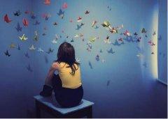 散文随笔·你有多孤独就有多优秀