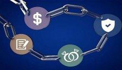 区块链技术是怎么赚钱的?