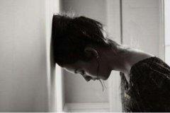 形容内心孤独的句子