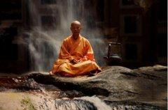 看破红尘伤感的句子 佛教看破红尘的句子