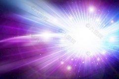 闪闪发光类似的词语,闪闪发光的词语解释是什么