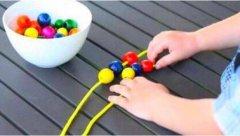 儿童玩具推荐