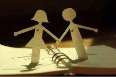 爱一个人的最高境界,是自由,而不是拥有