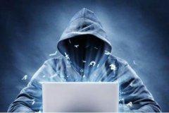 增长黑客的读后感10篇