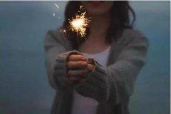 最近很火的说说心情短语,人生感悟,感同身受!