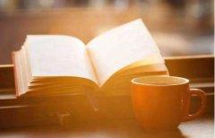 关于读书的小故事15个