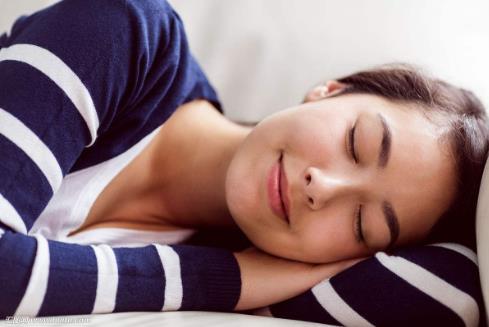 讲给女朋友的睡前故事 浪漫睡前故事大全